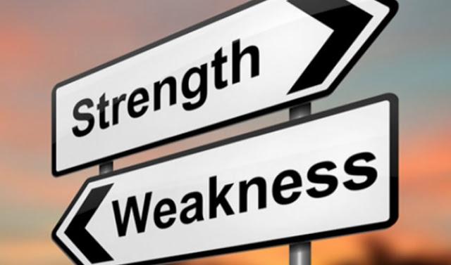 sterktes, zone diepenbeek, samenwerken