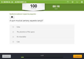http://www.educaplay.com/es/recursoseducativos/2001862/el_musical__4____audicions__1_.htm