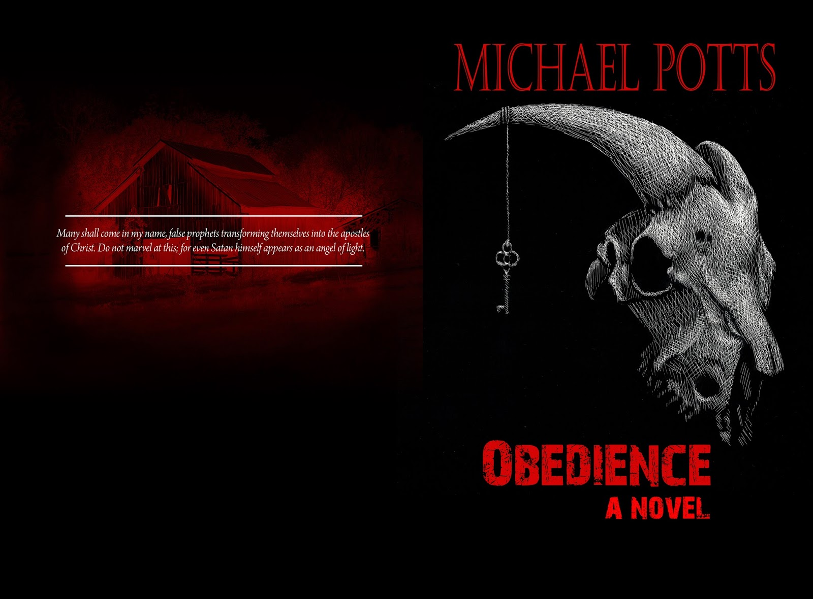 obedience can kill Resulting from blind obedience keywords obedience – cross-cultural replications – fundamental attribution error – german character – honour killing – suicide bombers stanley milgram's legacy to cross-cultural psychology how would the results of his obedience studies replicate in non-western cultures1.