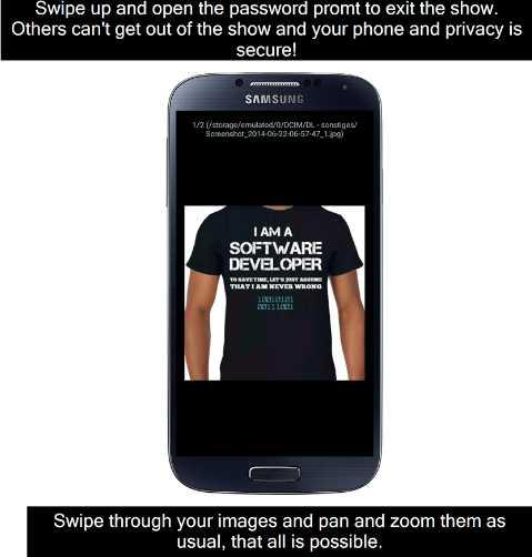 hidden pictures app