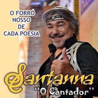AVIES DO BAIXAR AMOR MUSICA FORRO COVARDE
