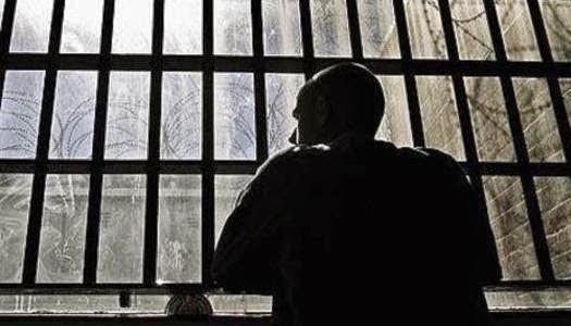 Pastores arrestados por predicar el Evangelio