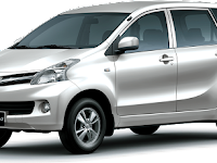 Kelebihan dan Kekurangan Toyota Avanza 2015