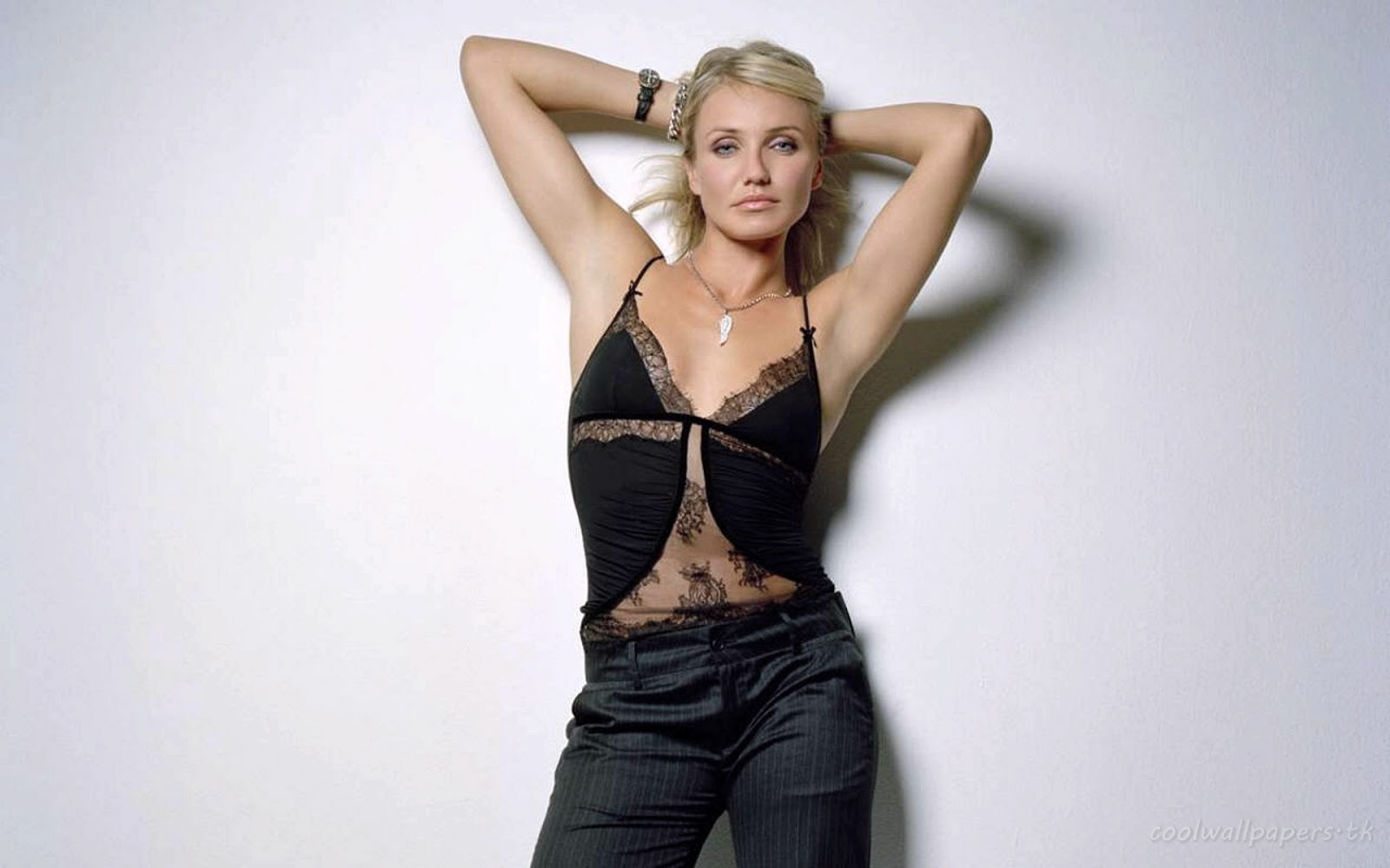 2ne1 Wallpaper Hd High Quality Wallpapers Cameron Diaz Sexy Wallpapers