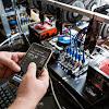 Hashpower Bitcoin Meningkat Berlipat Ganda Sejak Bulan Mei Meski Terkoreksi 70%