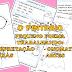 POEMA - O PINTINHO - TRABALHANDO INTERPRETAÇÃO, CIÊNCIAS (AVES - OVÍPAROS) - ALFABETIZAÇÃO