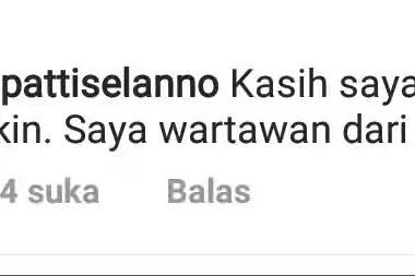 Netizen Anggap Prabowo Dukung Money Politic