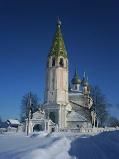 http://rodnik-blag9.blogspot.ru/p/blog-page_38.html