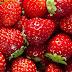 Τα 12 «πιο βρώμικα» φρούτα και λαχανικά - Όσο και αν πλυθούν, το φυτοφάρμακο παραμένε