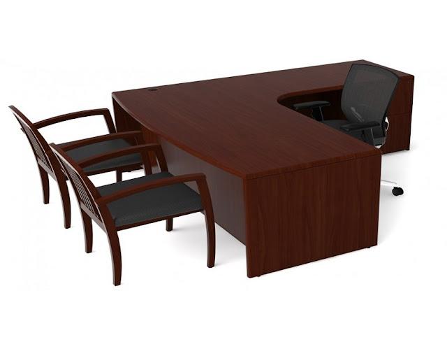 best buy used desk office furniture for sale in Lebanon online cheap