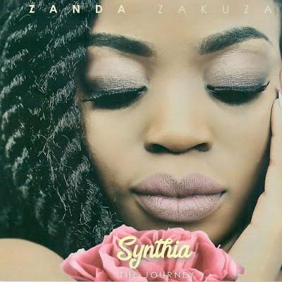Zanda Zakuza - Lilo Feat. Spirit Banger