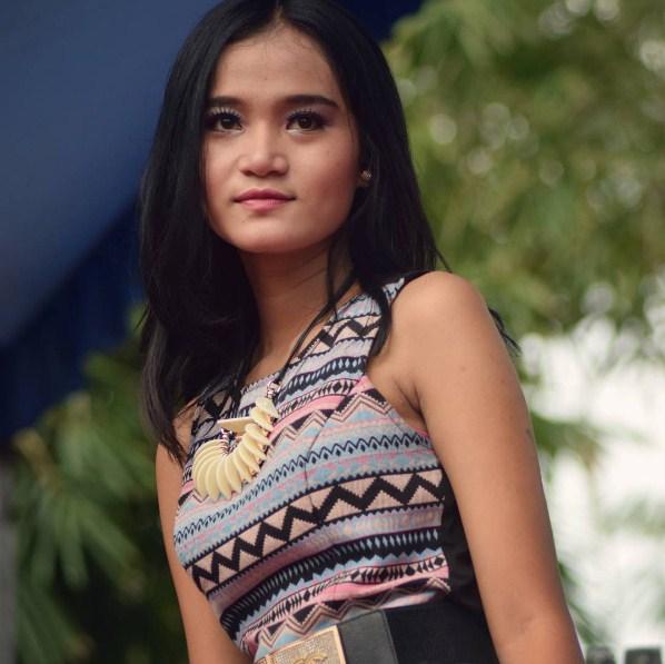 Karna Su Sayang Mp3 Wapka: The Rosta Live Sendang