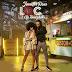 Jennifer Dias ft. Elji Beatzkilla - Loco (Afro Beat)