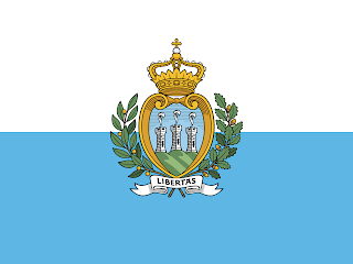 Official Flag