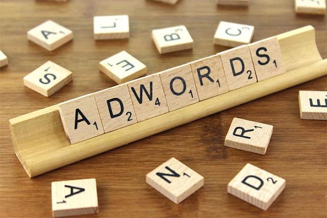 Optimizar el Nivel de calidad en las Campañas de Google Adwords