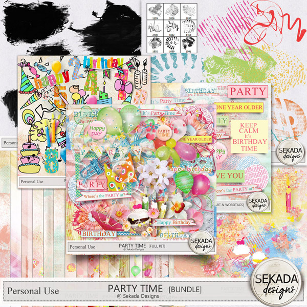 https://www.digitalscrapbookingstudio.com/digital-art/bundled-deals/party-time-bundle/