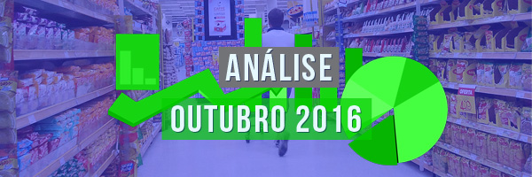 http://www.ipcpatos.com.br/2016/10/analise-outubro-2016.html