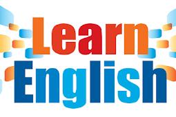 Soal UTS B. Inggris Kelas 5 Semester 2 Th. 2018 + Jawaban