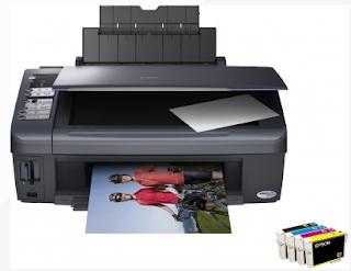 http://www.imprimantepilotes.com/2017/07/pilote-imprimante-epson-stylus-dx-7450.html