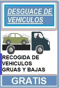 http://www.centroretogranada.com/p/desguaces-gruas-granada-gratis_49.html