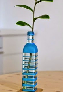 http://translate.googleusercontent.com/translate_c?depth=1&hl=es&rurl=translate.google.es&sl=en&tl=es&u=http://goodhomediy.com/diy-beautiful-vase-from-glass-bottle/&usg=ALkJrhgvUgN2WqLg6WL3f7l4UH5HAnn0BA