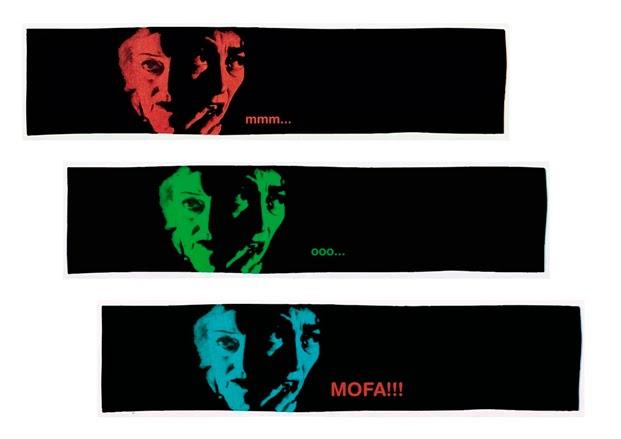 MOFA Primer Festival de cine fantástico del Moianès