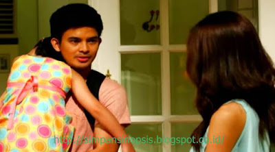 SINOPSIS Two Wives MNCTV Episode 5 - 8