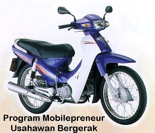 belia menganggur boleh sertai usahawan bergerak (mobilepreneur), belia menganggur boleh sertai usahawan bergerak, mobilepreneur, peluang kerjaya untuk penganggur, syarat kelayakan sertai mobilepreneur