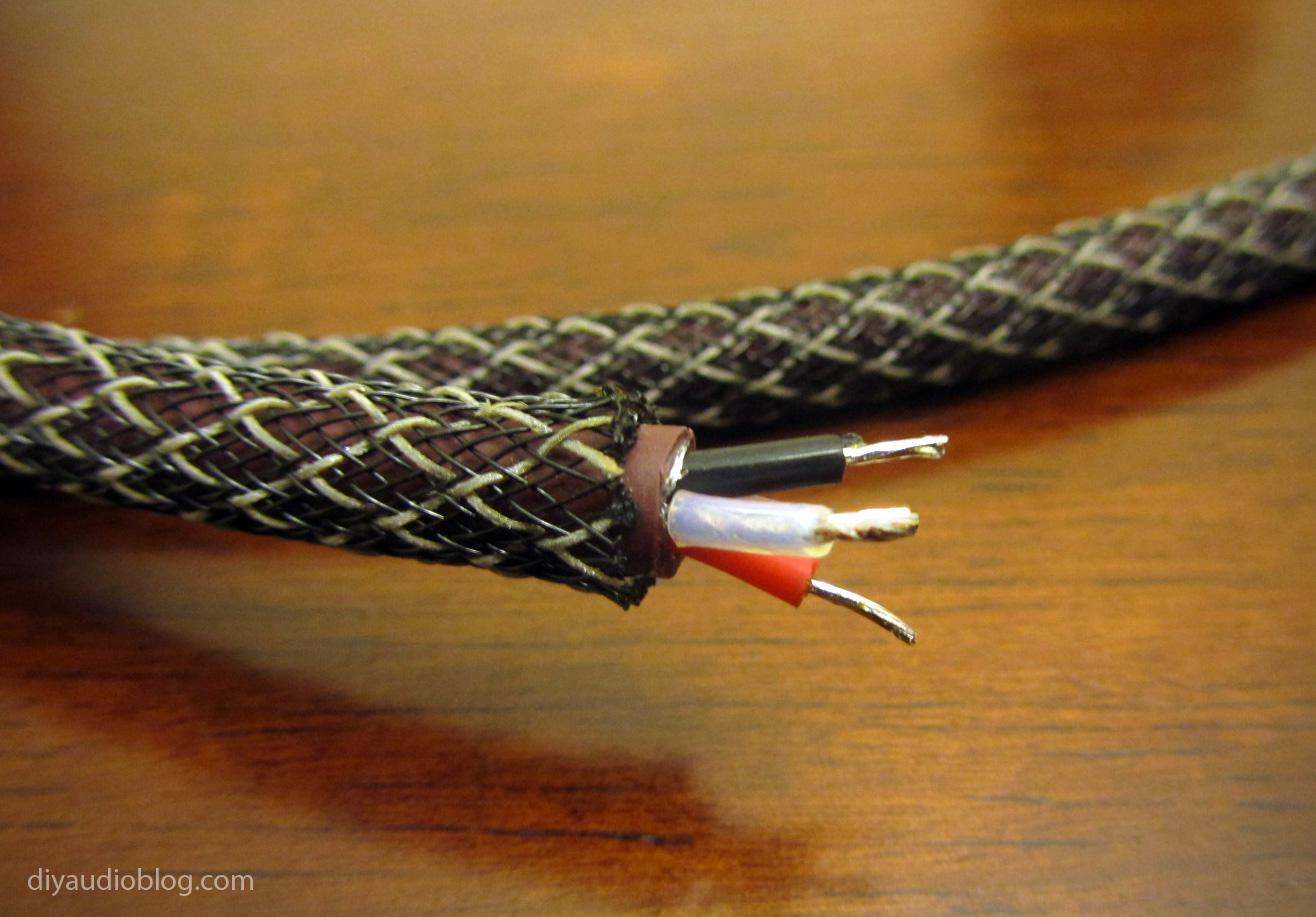 Wire Diagram Cat6