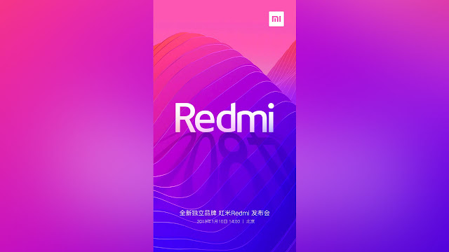 Xiaomi-dan-Redmi-Pisah-Merek?-Ini-Alasan-Xiaomi