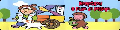 http://itadakimasuscanbr.blogspot.com.br/2015/06/momotarou-o-filho-do-pessego-fabula.html