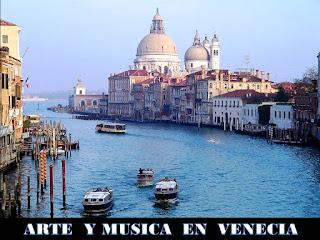http://misqueridoscuadernos.blogspot.com.es/2016/05/arte-y-musica-en-venecia.html