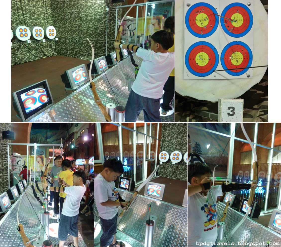 Denver Indoor Shooting: The HENG Family Travel & Lifestyle Blog: