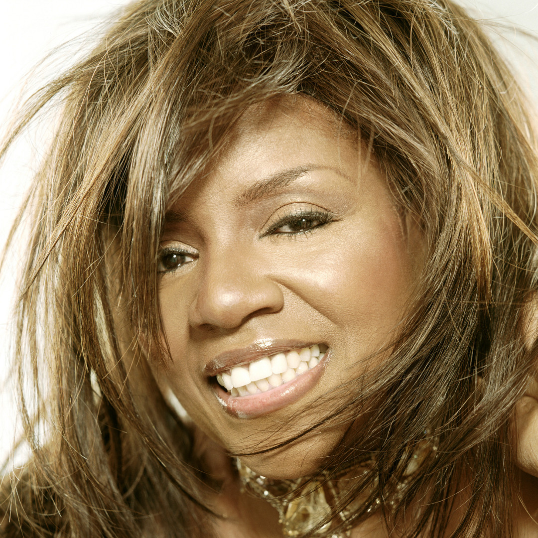 Gloria Gaynor HairStyles - Women Hair Styles Collection