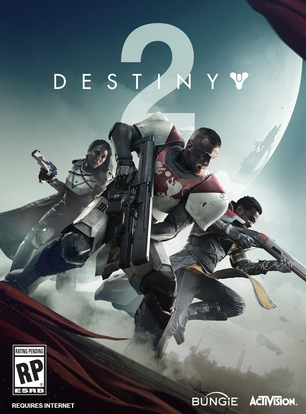 destiny 2 highly compressed 28 mb pc game download free free