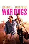 What are the most unrealistic parts of War Dogs (2016 movie)?