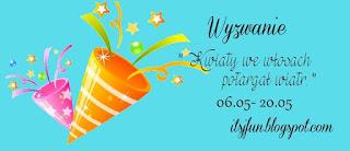 https://itsjfun.blogspot.ie/2017/05/wyzwanie-46-kwiaty-we-wosach-potarga.html