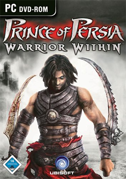 Android Apk Mania Download Prince Of Persia Warrior Within Apkmania