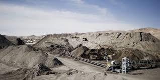 Tunisia. Gafsa, dove la ricchezza scompare e l'inquinamento resta