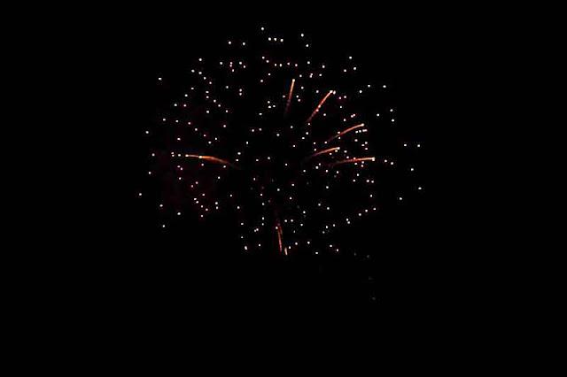 fireworks, photography, nightlife, Okinawa