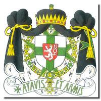 Vojenský a špitální řád sv. Lazara Jeruzalémského