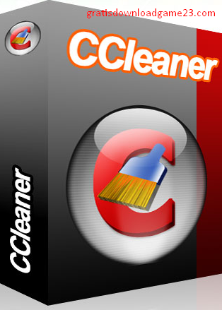 CCleaner 4.14 Full With Patch