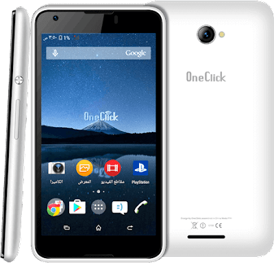ONECLICK F11 FIRMWARE