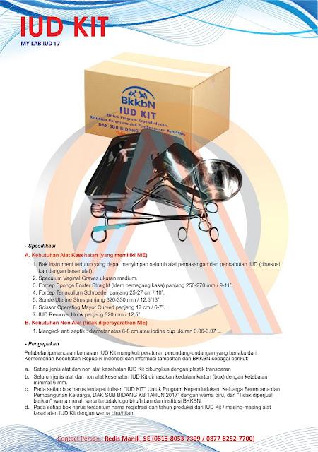 iud kit bkkbn, iud kit 2017, IUD kit, IUD set, jual IUD Kit, Harga IUD Kit pramuka, alat IUD set, jual IUD alat medis, peralatan IUD set bidan, alat IUD Kit kebidanan, harga IUD Set,
