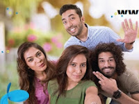 Grameenphone win back 500 MB Facebook offer