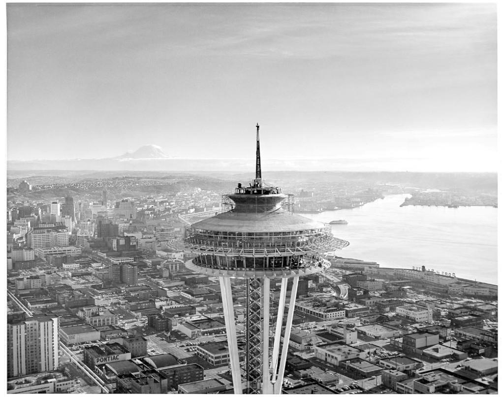 Abakusplace Photos Of Old Seattle