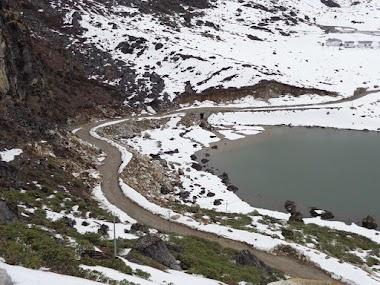 Trip to Tawang in a Hidden Corner of India called Arunachal Pradesh