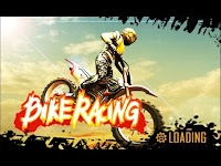 game bike racing 3d apk latest upate terbaru