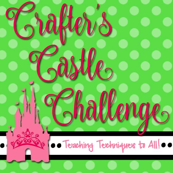 Crafter's Castle Challenges