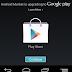 Tải Ch Play APK về điện thoại Android